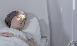 วิธีดูแลอาการปวดจากมะเร็ง เพื่อคุณภาพชีวิตที่ดีของผู้ป่วย