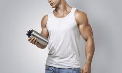อาหารเสริมฟรุคโตส ดีต่อร่างกาย หรือเสี่ยงโรคมากกว่าเดิม?