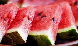 7 ประโยชน์ดีๆ ของแตงโม ลดความอ้วน-ต้านมะเร็ง