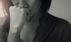 ศิริราช แนะนำวิธีดูแลสภาพจิตใจหลังเหตุการณ์เศร้า