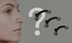 """4 เรื่องควรรู้ ก่อนใช้ """"ก้านเสริมดั้ง"""""""