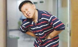 ระบาดหนัก! โนโรไวรัส ทำเด็กท้องเสีย-อาเจียน แอลกอฮอล์ฆ่าเชื้อไม่ได้