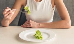 """""""ไม่ทานแป้ง"""" ความเชื่อผิดๆ ของคนอยากลดความอ้วน"""