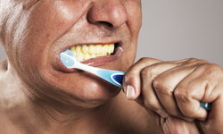 5 โรคร้ายอันตรายถึงชีวิต ถ้าคุณแปรงฟันไม่สะอาดพอ
