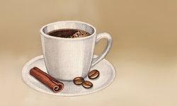 6 เคล็ดลับดื่มกาแฟอย่างไรโดยไม่เสียสุขภาพ