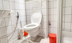 ระวัง! เชื้อโรคในห้องน้ำ ก่อโรคสารพัด