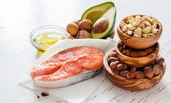 5 กลุ่มอาหารต้านภูมิแพ้ สู้โรคด้วยวิธีธรรมชาติ