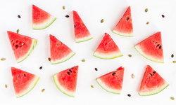 5 ผลไม้คลายร้อน เย็นชื่นใจ น้ำตาลไม่สูง ไม่อ้วน