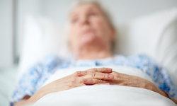 เตือน! ผู้ป่วยที่มีโรคประจำตัว เสี่ยงโรคไตเรื้อรัง