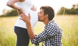 วิจัยชี้! คุณพ่อช่วยเสริมสร้างพัฒนาการลูกได้ ก่อนคุณแม่ตั้งครรภ์