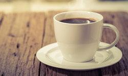 """กาแฟเอสเปรสโซ่ ลดเสี่ยง """"มะเร็งต่อมลูกหมาก"""" ได้"""