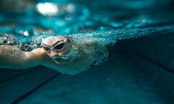 หยุดเถอะ! ฉี่ในสระว่ายน้ำ ก่อสารพัดอันตราย