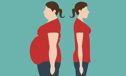 อ้วน-น้ำหนักเกิน-ไม่ออกกำลังกาย เสี่ยง 9 โรคมะเร็งร้าย