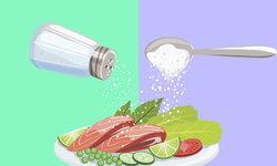 อยากลดเกลือ-น้ำตาล? ลอง 8 อาหารปรุงรสอร่อยได้ไม่เสียสุขภาพ