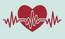 """""""หัวใจหยุดเต้นเฉียบพลัน"""" อายุแค่ 35 ปี ก็มีความเสี่ยง"""