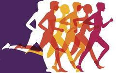 วิ่งอย่างไรไม่บาดเจ็บ และไม่ทำร้ายสุขภาพ