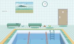 """อันตรายจาก """"สระว่ายน้ำ"""" เสี่ยงโรคติดเชื้อโดยไม่รู้ตัว"""
