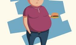 """9 อาหารที่อาจทำให้คุณ """"ท้องอืด"""""""