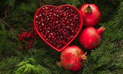 10 อาหารล้างไขมันในหลอดเลือด ป้องกันโรคหัวใจ