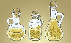วิธีเลือกน้ำมันที่ใช่ กับอาหารที่ชอบ ปลอดภัยได้ประโยชน์แน่นอน