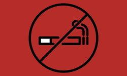 """บุหรี่ 1 มวน เพิ่มความเสี่ยงต่อ """"หัวใจวาย"""" และ """"เส้นเลือดหัวใจอุดตัน"""""""