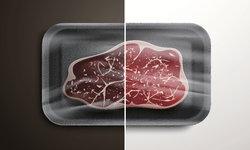 วิธีสังเกตอาหารเสี่ยงโรคติดต่อทางเดินอาหาร และน้ำ