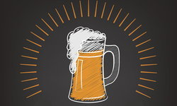 ผลวิจัยใหม่ชี้ ดื่มเหล้าหนัก เสี่ยงสมองเสื่อมเร็ว