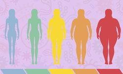 """อ้วน-ผอม อาจเป็นเพราะ """"แบคทีเรีย"""" ในร่างกาย"""