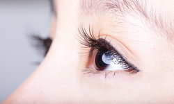 5 วิธีดูแลสุขภาพดวงตาต้อนรับหน้าร้อน
