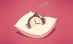 Sleep Calculator เครื่องมือคำนวณเวลานอน เชื่อถือได้มากแค่ไหน