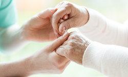 """4 หลักสร้างสุขให้ผู้สูงอายุ """"ไม่ล้ม ไม่ลืม ไม่ซึมเศร้า กินข้าวอร่อย"""""""