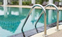 เตือนภัย! น้ำในสระว่ายน้ำ พีเอชต่ำกว่า 5.5 เสี่ยงฟันกร่อน