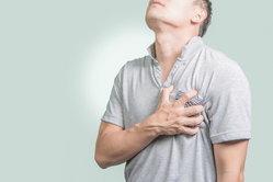 """นวัตกรรมผ่าตัดบายพาสหัวใจ ด้วยเทคนิค """"หัวใจไม่หยุดเต้น"""""""
