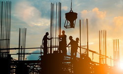 เตือนแรงงานไทย ระวัง 7 โรคร้ายจากการทำงาน เสี่ยงเสียชีวิต