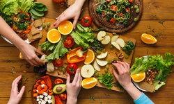 Superfoods สุดยอดอาหารลดน้ำหนัก เลือกกินได้เลยไม่ต้องกลัวอ้วน