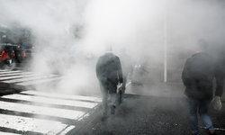 อนามัยโลกเผย มีผู้เสียชีวิตจากมลพิษทางอากาศ 7 ล้านคนต่อปี