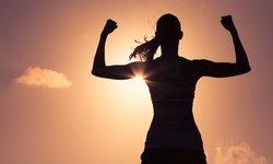 """10 วิธีง่ายๆ เพิ่มพลัง """"ภูมิคุ้มกันโรค"""" ให้กับร่างกาย"""