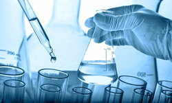 นักวิทยาศาสตร์ตะลึง! ยีนเชื้อโรคดื้อยาแพร่จากสัตว์สู่คนเร็วเกินคาด