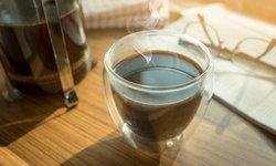 6 วิธีดื่มกาแฟให้อร่อย และสุขภาพดียิ่งขึ้น
