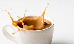 """ทำไม? บางคนดื่ม """"กาแฟ"""" แล้ว """"ท้องเสีย"""""""