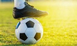 วิธีดูแลสุขภาพ เตรียมพร้อมรับบอลโลก 2018