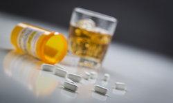 พาราเซตามอล กับ แอลกอฮอล์ ส่วนผสมอันตรายที่คุณอาจไม่เคยคิด