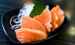 5 อาหารทานง่ายมีประโยชน์ที่ ม. ฮาร์วาร์ด แนะนำให้ทานทุกวัน