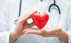"""""""ลิ้นหัวใจเสื่อม"""" ในผู้สูงวัย รักษาได้ด้วยเทคนิค TAVI ผ่าตัดแผลเล็ก"""