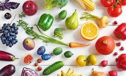 วิตามิน-แร่ธาตุ ที่จำเป็นสำหรับฟื้นฟูกล้ามเนื้อ หลังออกกำลังกาย