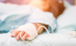 8 วิธีป้องกันโรคติดเชื้อทางเดินหายใจ RSV