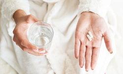 """ยารักษาความดันโลหิตสูง ทำให้เป็น """"มะเร็งเต้านม"""" ได้จริงหรือ?"""
