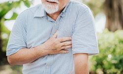"""8 วิธีลดเสี่ยงโรค """"หัวใจ"""""""