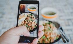 เลือกทานอาหารเพื่อสุขภาพอย่างไร เมื่อต้องทานอาหารนอกบ้าน?