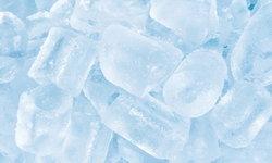 """""""น้ำแข็ง"""" ก่อนซื้อก่อนทาน สังเกตฉลากให้ดี มีทั้ง """"กินได้"""" และ """"กินไม่ได้"""""""